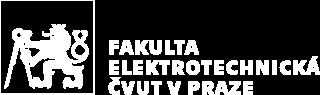 Logo FEL