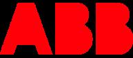 ABB website