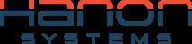 Hanon Systems logo