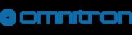 Omnitron logo