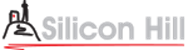 Silicon Hill logo