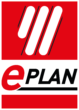 EPLAN website
