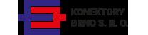 Konektory Brno website