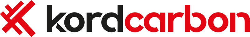 Kord Carbon
